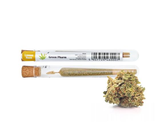 joint-lemon-haze-green-pharm