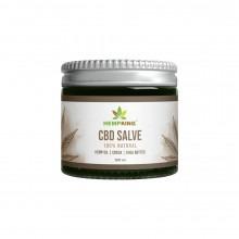 1-cbd-salve-ointment-100-ml