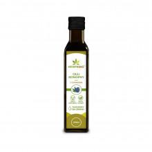 hemp-oil-with-nigella-sativa