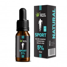 green-pharm-olejek-sport-CBD-5-proc