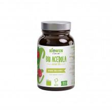 bio_acerola (1)