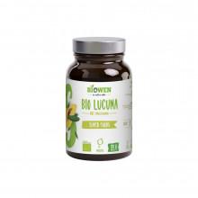 bio_lucuma (1)