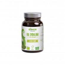 bio_spirulina (1)
