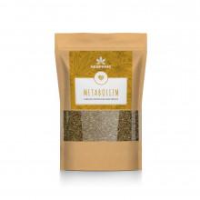 Hemp-Tea-Boosting-Metabolism-40 g