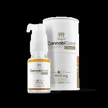canabigold-12ml-pack_tuba-pl-2018-01_qf5m-rh